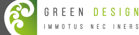 Green Design Soc Cop